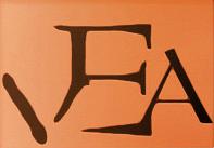 VEA – INVI Ltd.